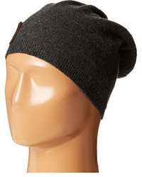 Cole Haan Lightweight Jersey Elongated Beanie