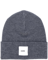 Logo patch beanie medium 4914495