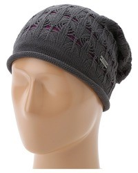 Outdoor Research Snowblush Beanie