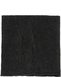 Soft beanie medium 712865