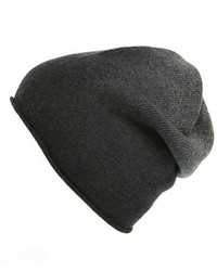 Vince Wool Cashmere Beanie