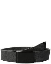 Vans Deppster Ii Web Belt Belts