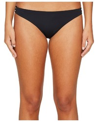 Roxy Strappy Love Surfer Bikini Bottom Swimwear