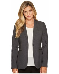 Calvin Klein 1 Button Jacket Jacket