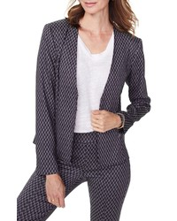 NYDJ Bay City Blazer