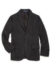 Ralph Lauren Boys Princeton Sportcoat