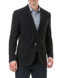 Rodd & Gunn Canvastown Regular Fit Blazer