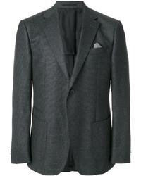 Classic blazer medium 5144476