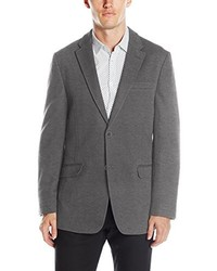 Tommy Hilfiger Gene 2 Button Unconstrcuted Sport Coat