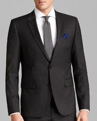 Hugo Boss Hugo Rins Sport Coat Slim Fit