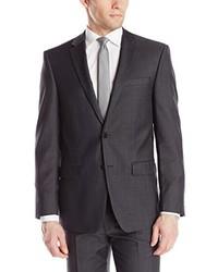 DKNY Mole Hair Suit Separate Jacket