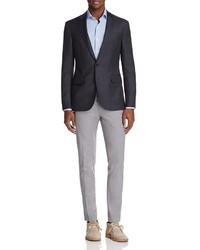 Polo Ralph Lauren Morgan Linen Wool Slim Fit Sport Coat
