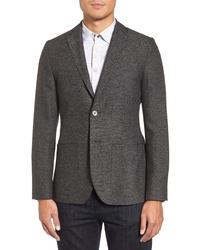 Ted Baker London Port Slim Fit Jacket