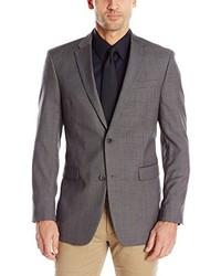 Tommy Hilfiger Sharkskin Suit Separate Jacket
