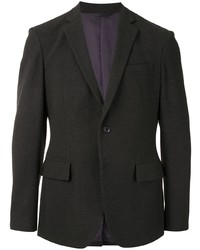 D'urban Single Breasted Blazer