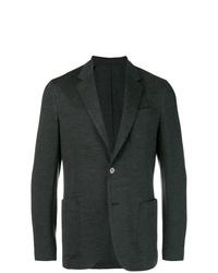 Salvatore Ferragamo Sports Jacket