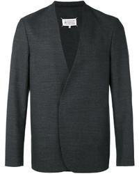 Structured blazer medium 3776466
