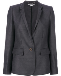 Tailored blazer medium 5145753