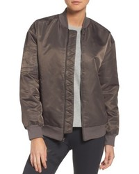Favorite bomber jacket medium 5054929