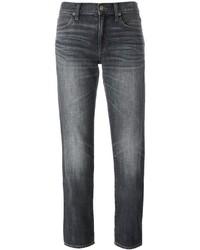 Astor slim boyfriend jeans medium 1054909