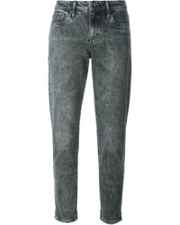 Levi's Made Crafted Marker Boyfriend Jeans