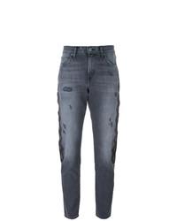 Sandrine Rose The Skinny Boyfriend Jeans