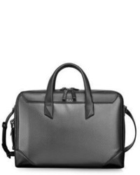 Shawnee carbon fiber briefcase medium 3702722