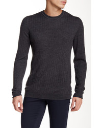 Tiger of Sweden Laurence Sweater