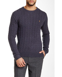 Farah Vintage Kirtley Sweater
