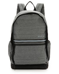 Barlow backpack medium 207555
