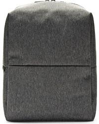 Cte ciel grey rhine new flat backpack medium 114442