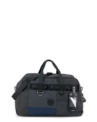 Sealand Duffle Bag