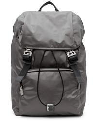 Givenchy Grey 4g Light Backpack