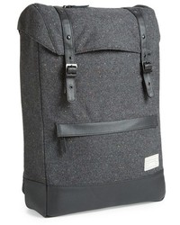 Hex Monarch Collection Cloak Backpack