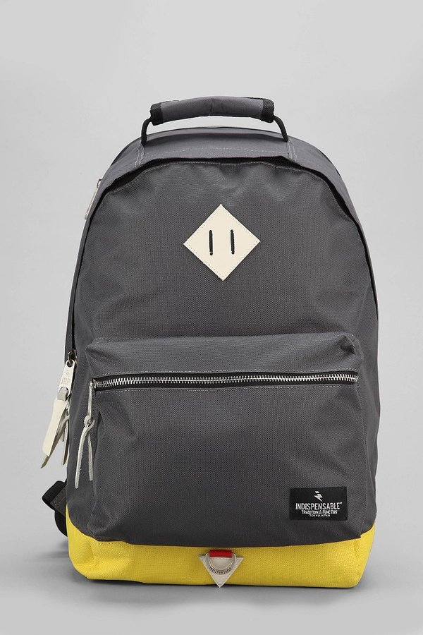 Urban Outfitters Indispensable Jazz Backpack | Where to buy & how ...