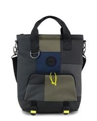 Sealand Jammie Backpack