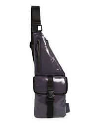 Ted Baker London Joshuaa Harness Sling Bag