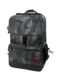 HEX Ranger Camera Canvas Backpack