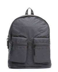TAIKAN Spartan Backpack