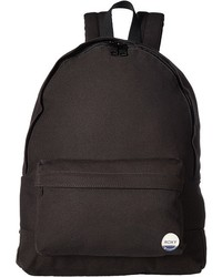 Sugar baby canvas solid backpack backpack bags medium 5072650