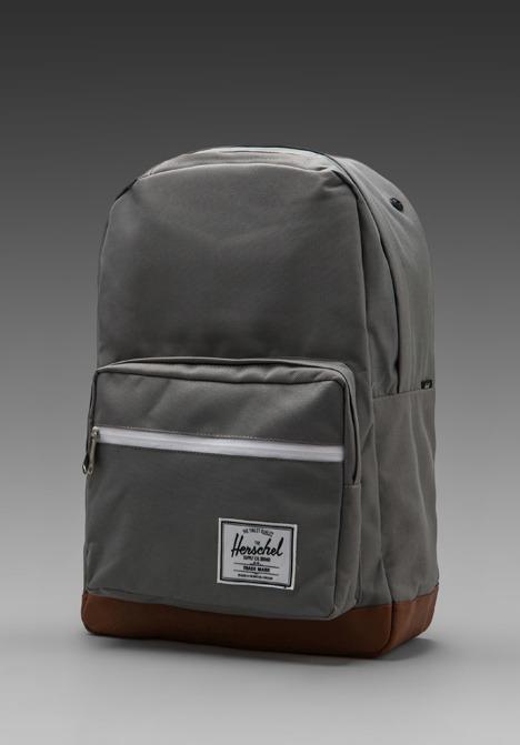 e11141d351cc ... Herschel Supply Co Pop Quiz Backpack ...