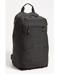 T-Tech By Tumi Packable Backpack Charcoal One Size