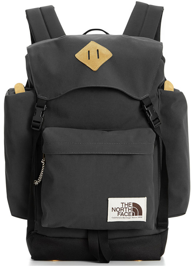 the north face rucksack where to buy how to wear. Black Bedroom Furniture Sets. Home Design Ideas