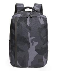 Herschel Supply Co. Travel Day Backpack