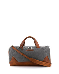 Brunello Cucinelli Holdall Bag