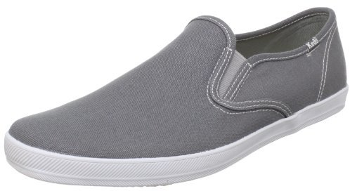 49f96d695 ... Keds Champion Original Canvas Slip On Sneaker