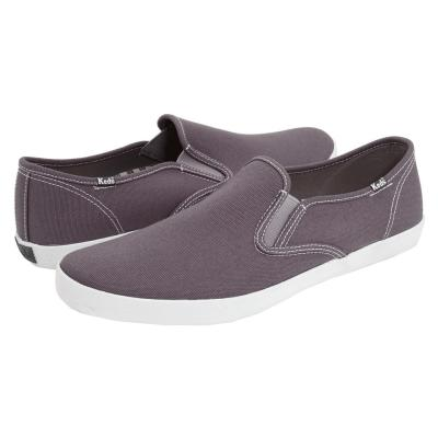 Keds Champion Slip On Canvas Shoes