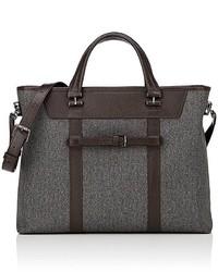 Astor avery briefcase tote bag medium 6837628