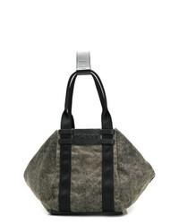 Diesel D Cage Shopper Bag