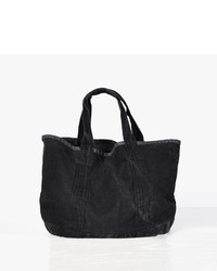 James perse small canvas tote medium 448600